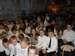 Galeria Kiermasz adwentowy - 7 grudnia