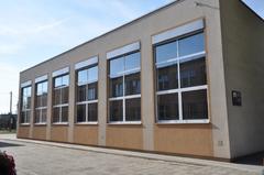 sala gimnastyczna.png