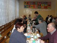 Galeria Święto Dziadków 2015