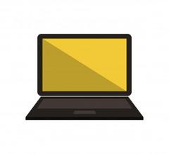 ikona-laptop.jpeg
