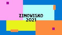 ZIMOWISKO 2021 Żywocice_Moment.jpeg