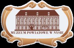muzeum Nysa.png