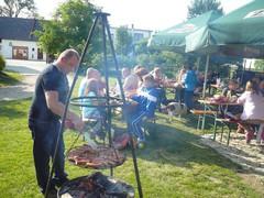 Galeria Piknik kl. I   20.06.2015