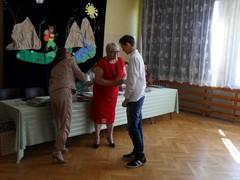 Galeria Zakończenie roku szkolnego 2013/14
