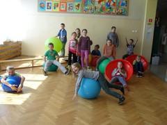 Galeria FŚNiT – podsumowaie 2014r
