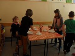 Galeria Projekt FŚNiT - 11.01.2014r.